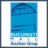 Logo-Bucuresti-Mall