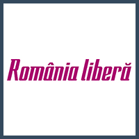 Logo-Romania-Libera